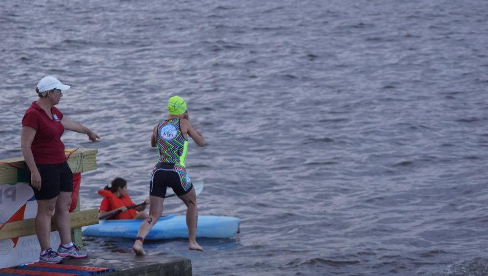 Swimmer jump 2.JPG