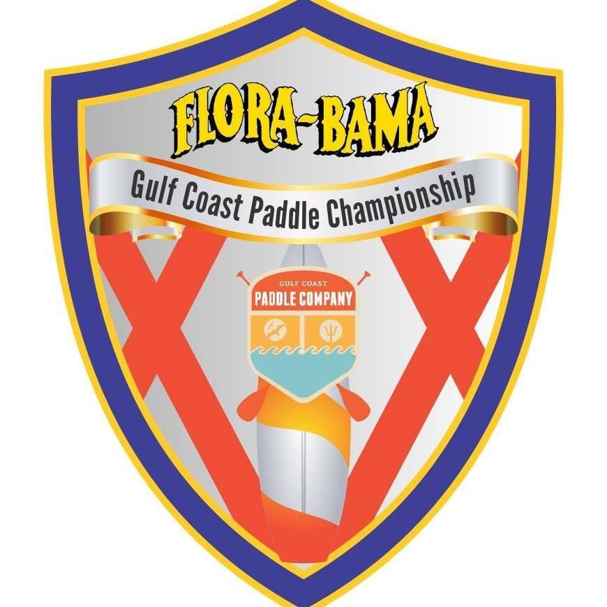 Flora Bama Paddle Logo.jpg