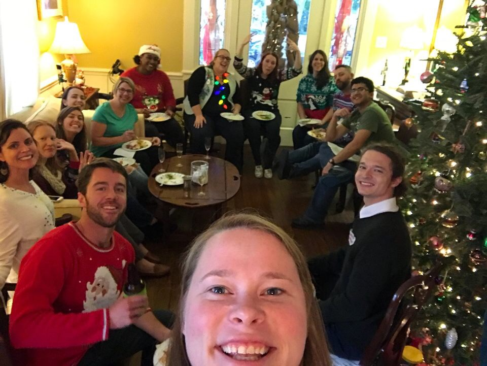 2017 Christmas Party 2.JPG