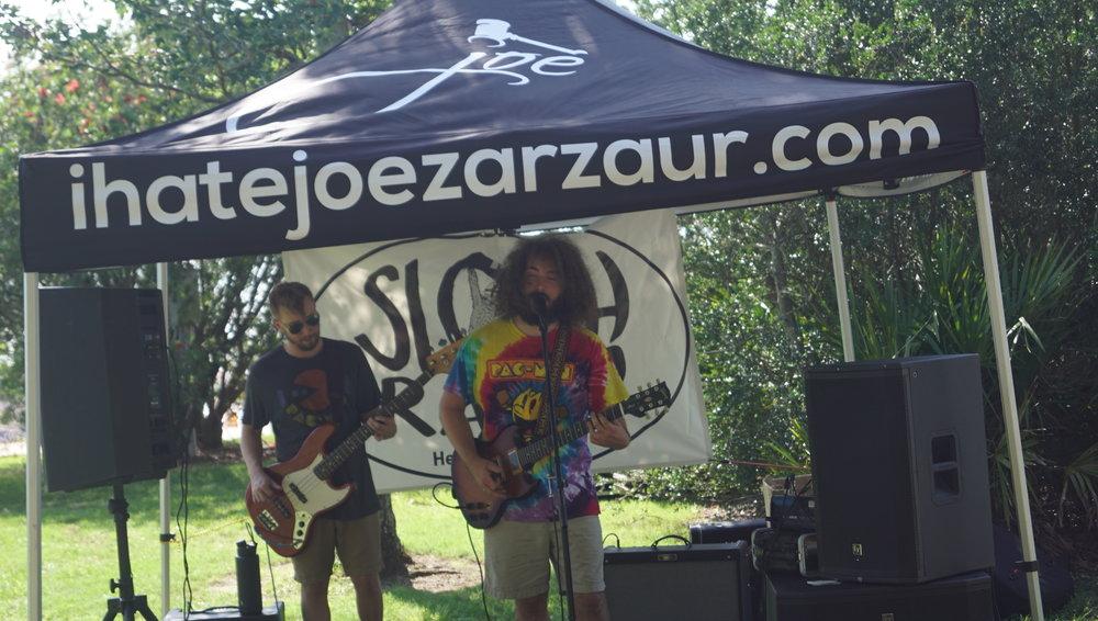 Zarzaur music tent 3.jpg
