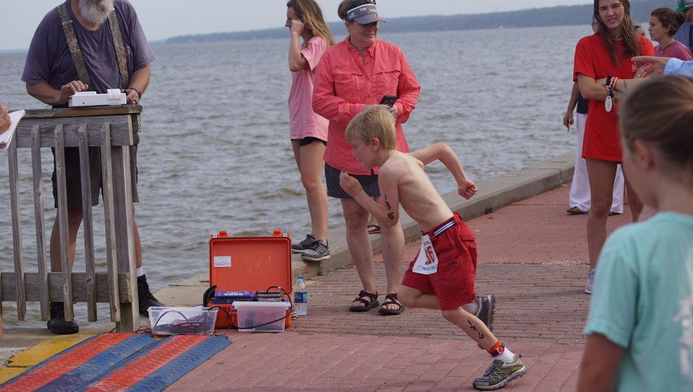 Boy running start 3.JPG