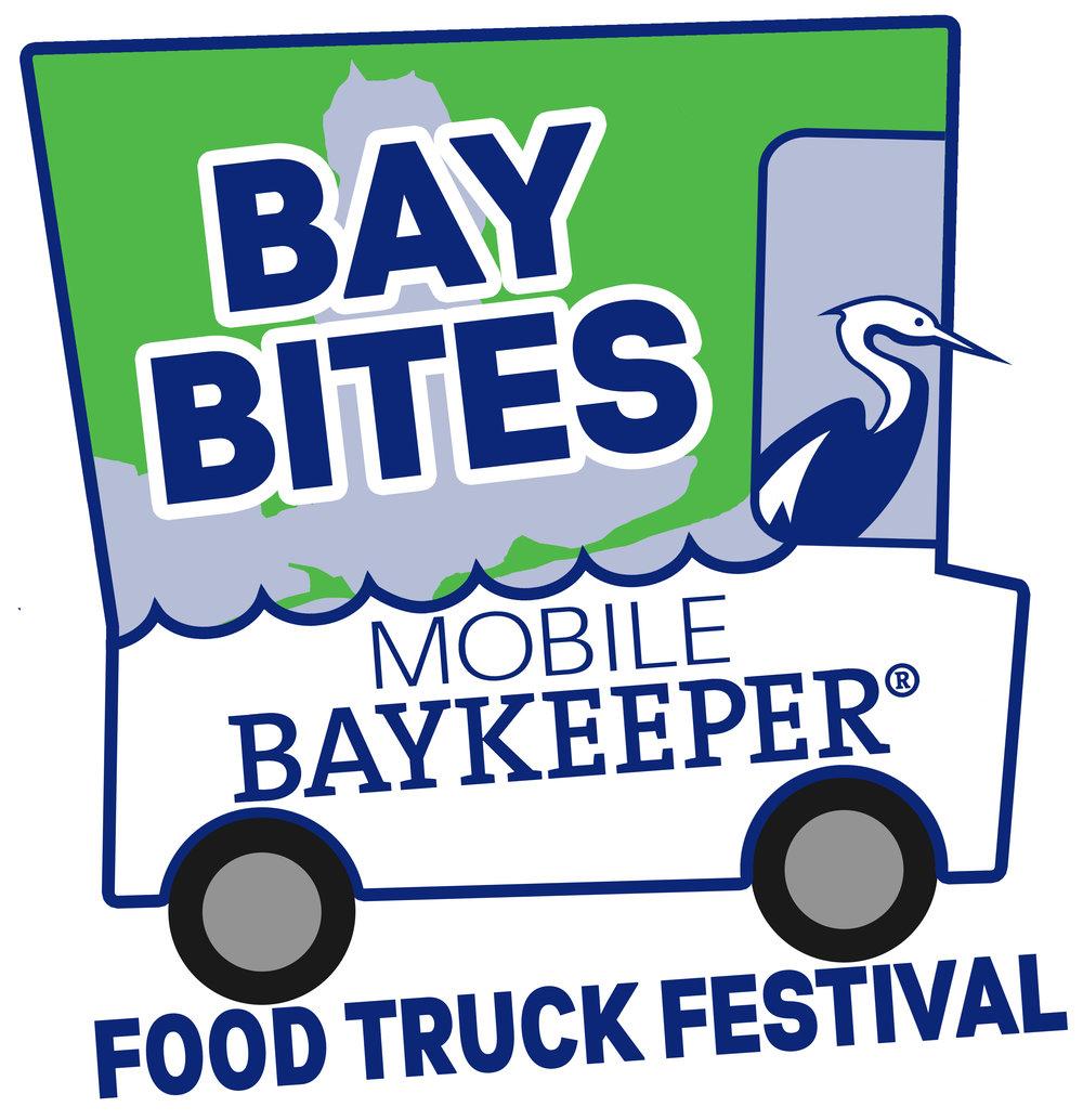 Bay Bites Logo.jpg