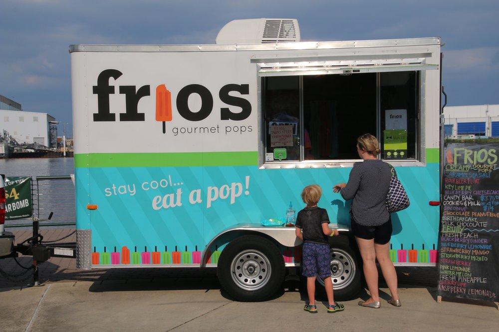 Frios Gourmet Pops.jpg
