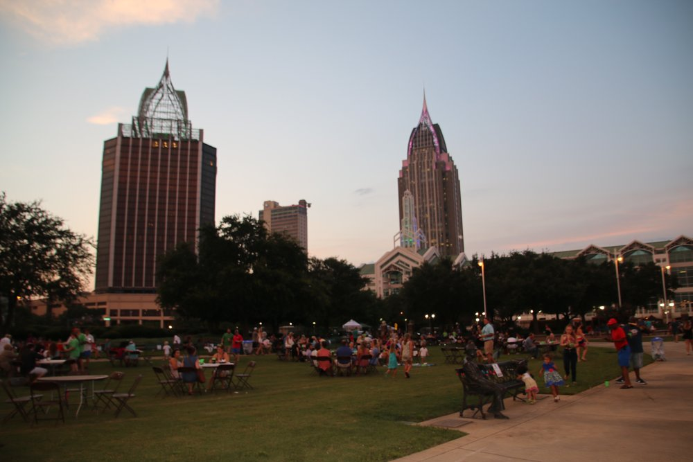 Crowd and Skyline 9.jpg