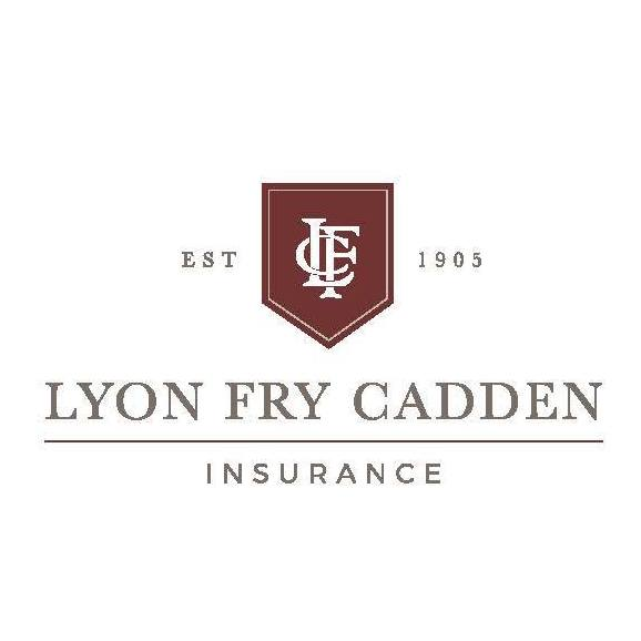 Lyon Fry Cadden Insurance
