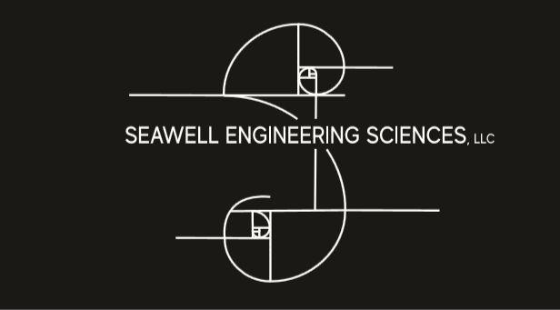 SeawellEngineeringLogo.jpg