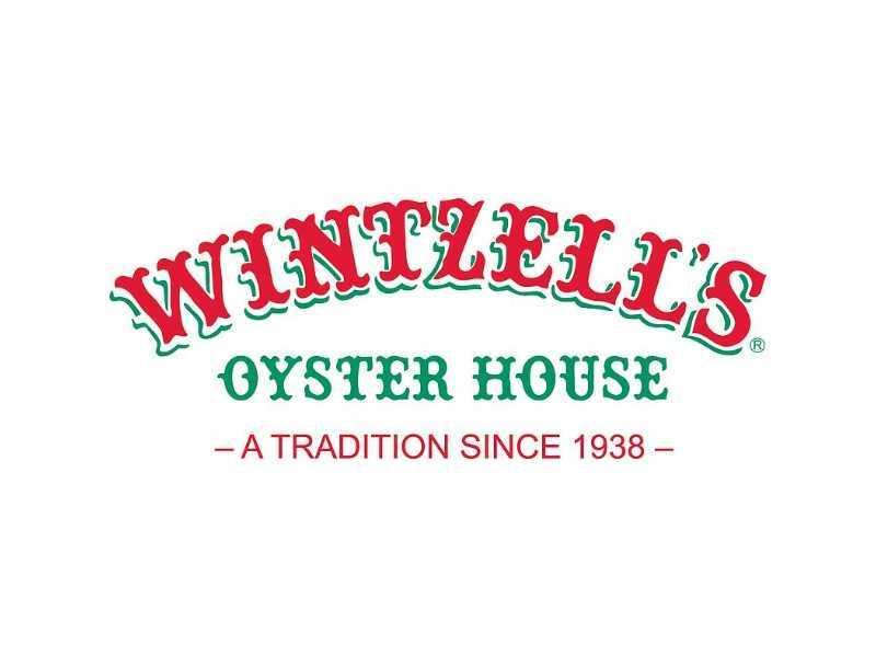 Wintzells.jpg