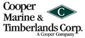 Cooper Marine Logo.png