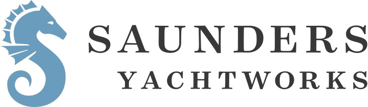 Saunders Yachtworks.jpg