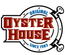 Original Oyster House.png