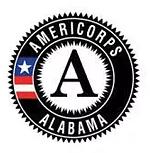 AmeriCorps Alabama.png