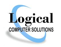 Logical CS Logo.jpg