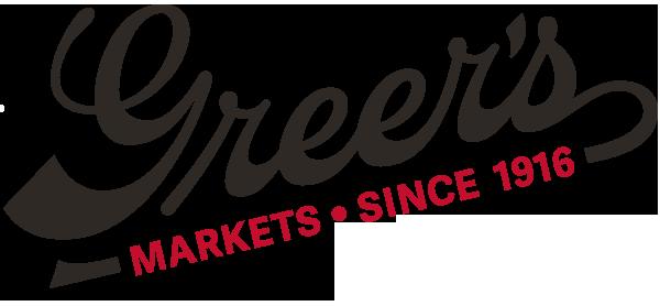 635851771792242544-logo-greers-11.2015.png
