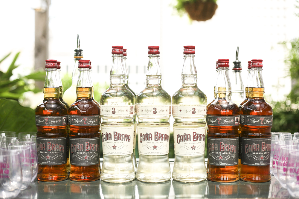 Cana Brava Rum Bottles Photo Credit Angelia Melody Photography.jpg