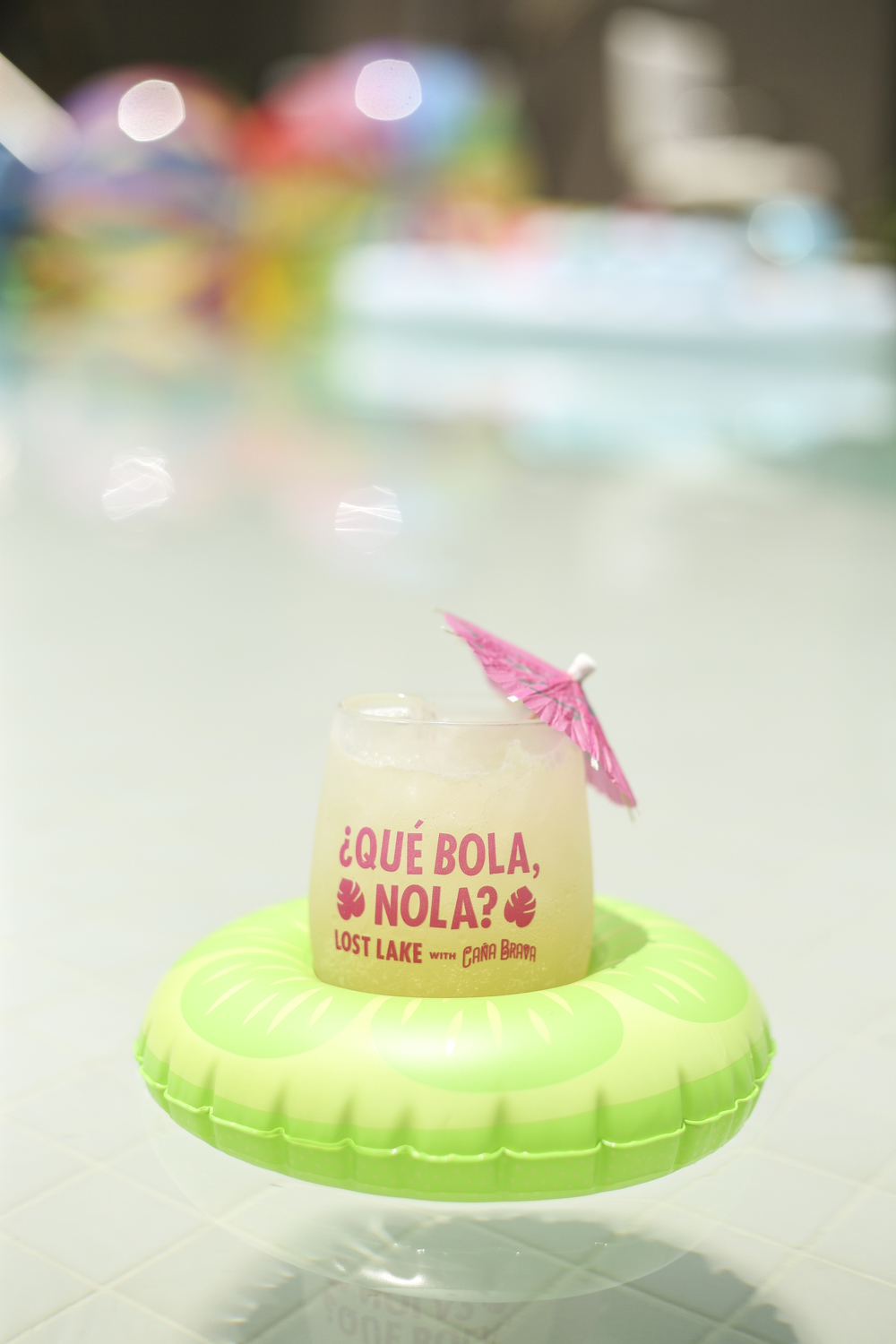 Floating Cana Brava Rum Daiquiri 1 Photo Credit Angelia Melody Photography.jpg