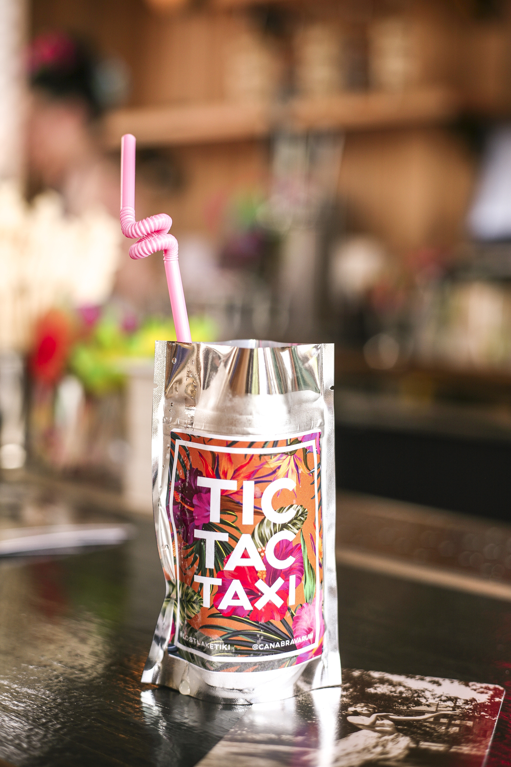 Tic Tac Taxi Frozen Cocktail 1 Photo Credit Angelia Melody Photography.jpg