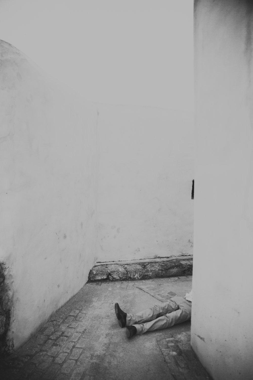 blancowhite-2575.jpg