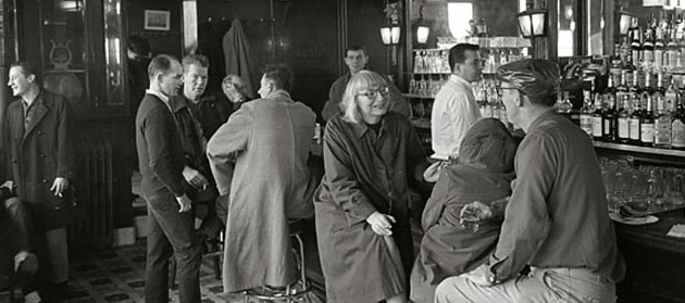 Jane-Jacobs-at-the-White-Horse-Tavern-fs