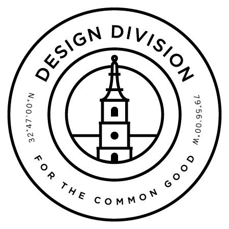 DesignDevision_Seal2_SmallforStamp-012.jpg