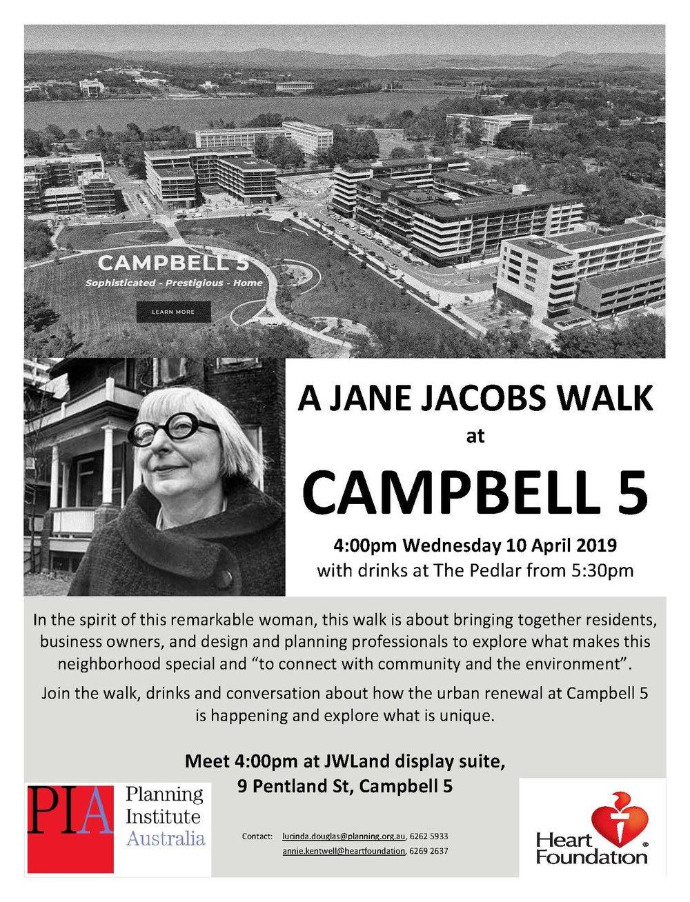Flyer for Walk - Campbell 5.jpg