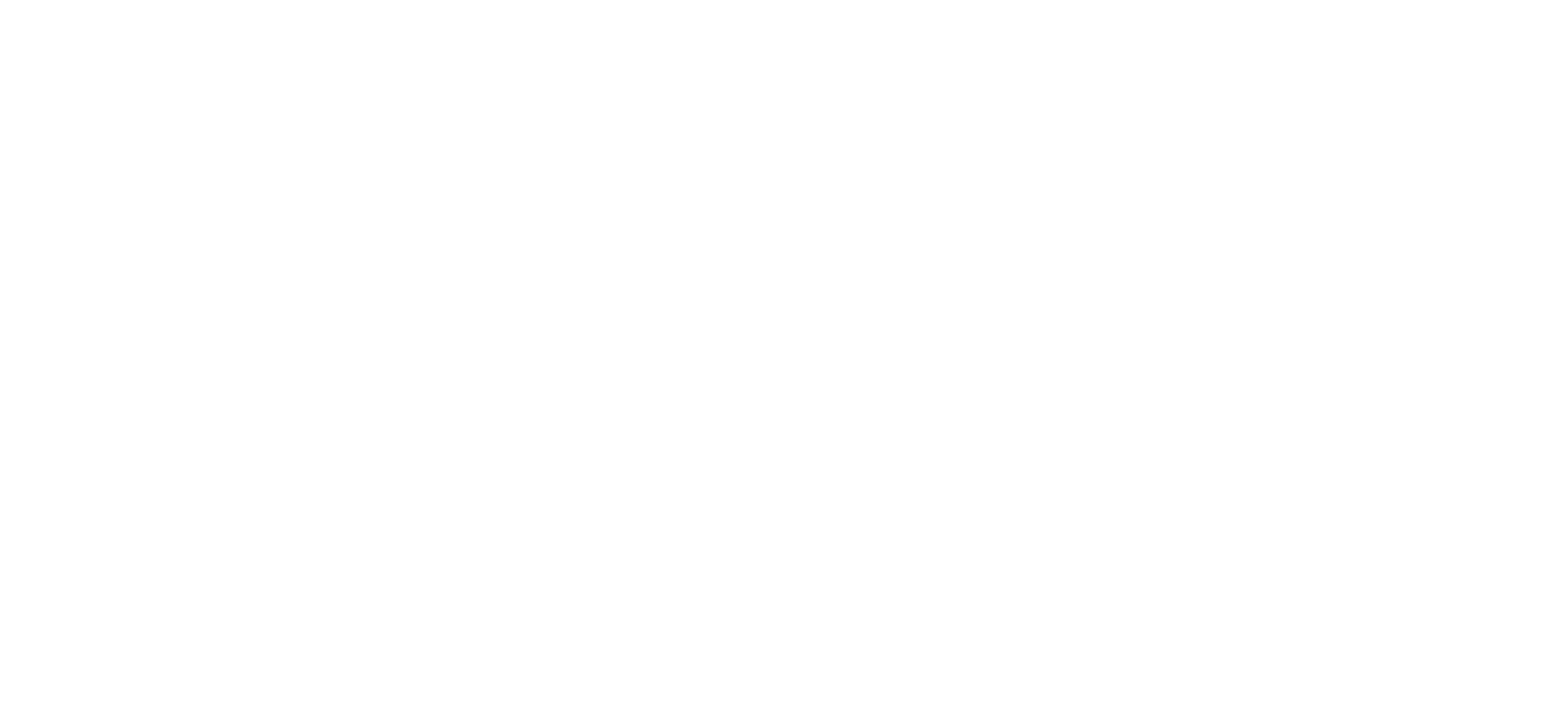 Diabetes Foundation of the High Plains
