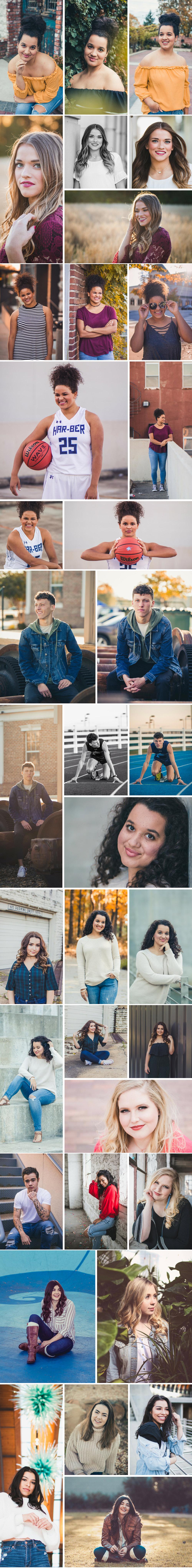 Blog collage (5).jpg