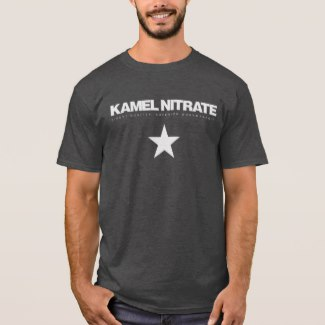 kamel_nitrate_finest_quality_light_on_dark_t_shirt-r07ff5fa1934a453c8dcff2cd415dca48_k21id_1024.jpg