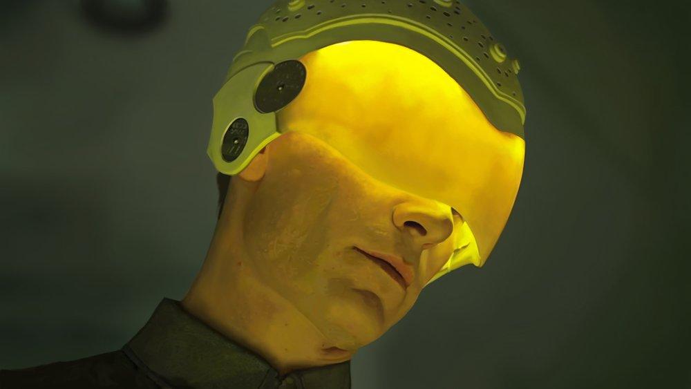 David Weyland.jpg