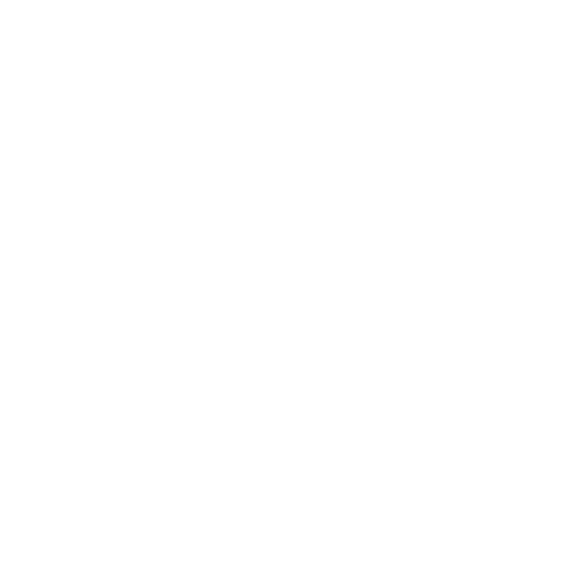 Efficient Business Solutions