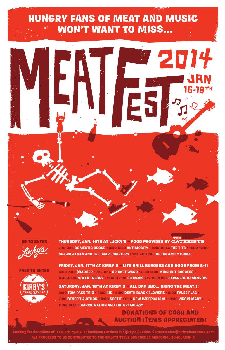 meatfest2014