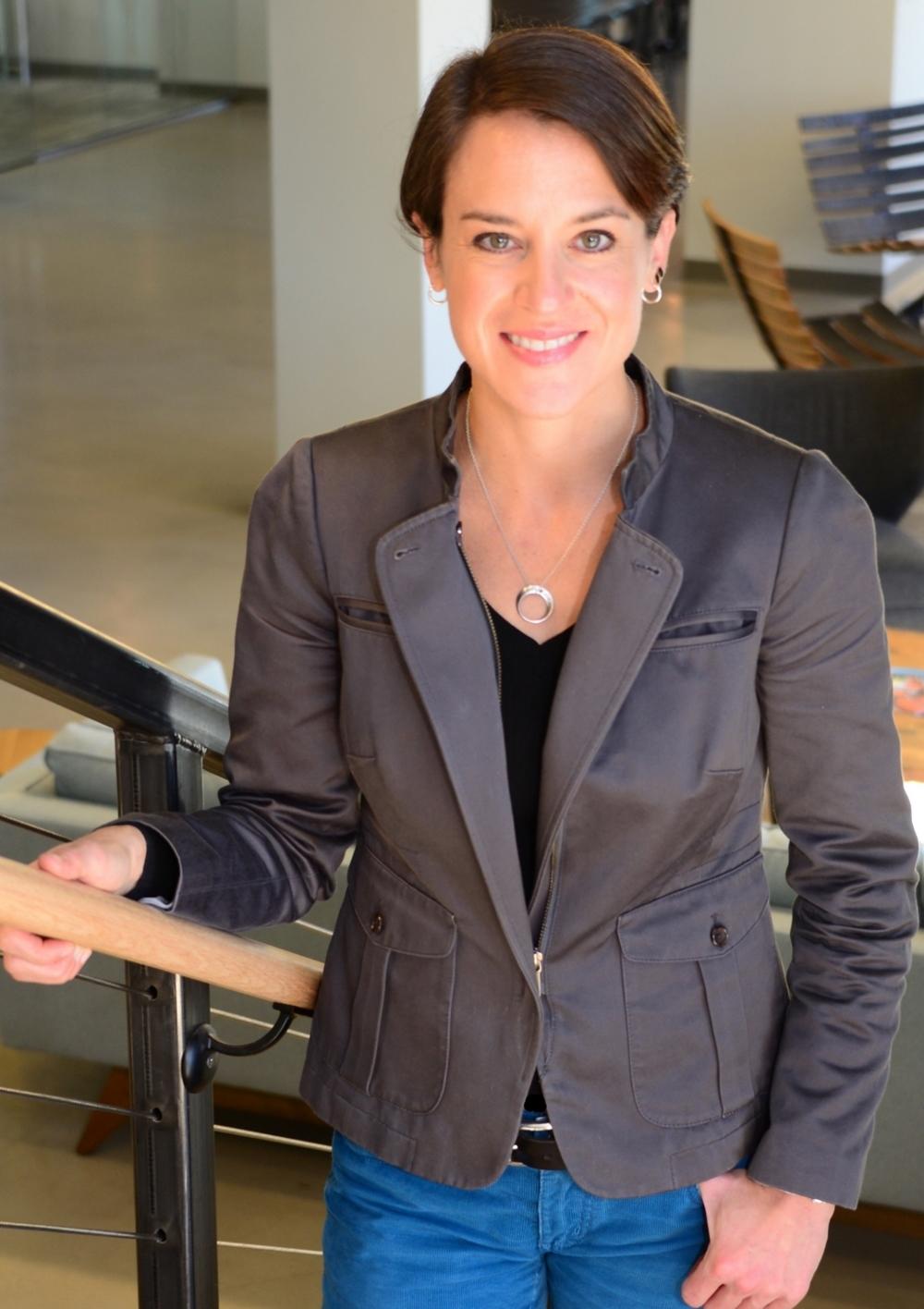 IngridBoucher.jpg
