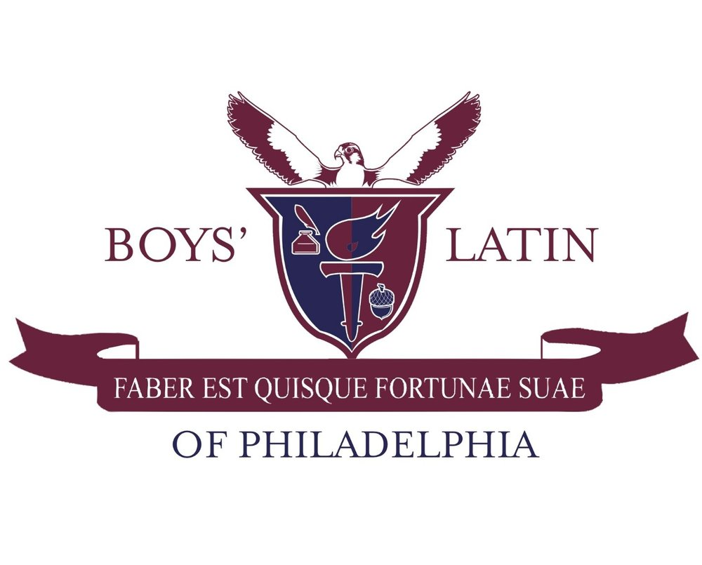 Boys' Latin Charter School Logo.jpg