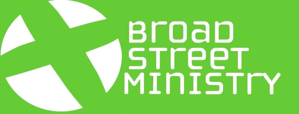 BSM_green.jpg