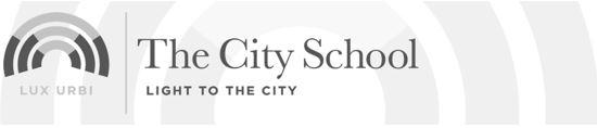 City School.JPG