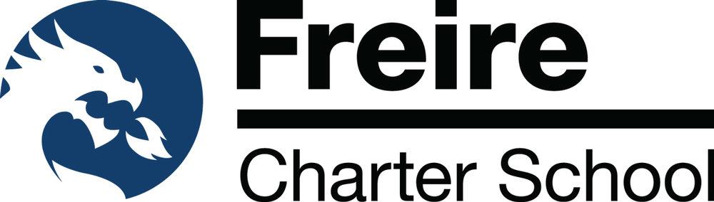 freire_charter_school_logo.jpg