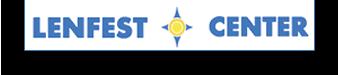 lenfest.logo.png