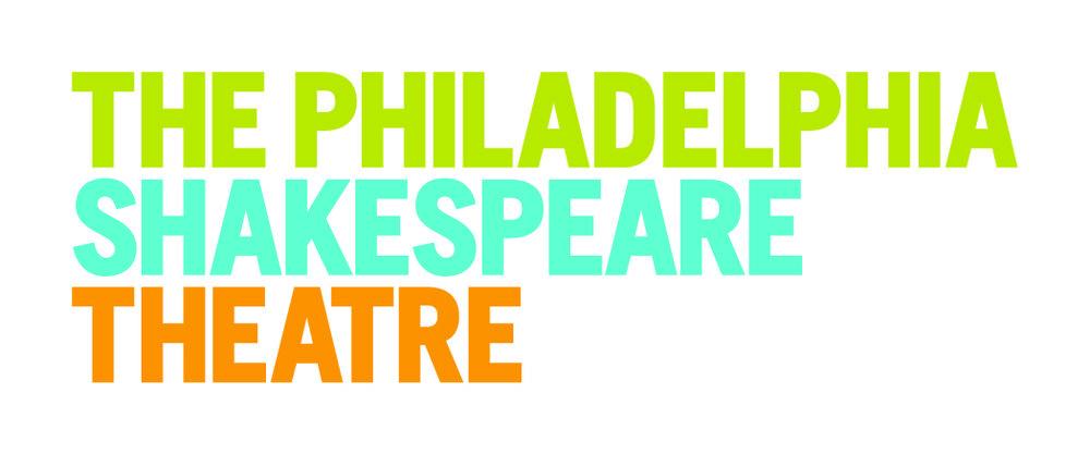 ShakespeareTheater.jpeg