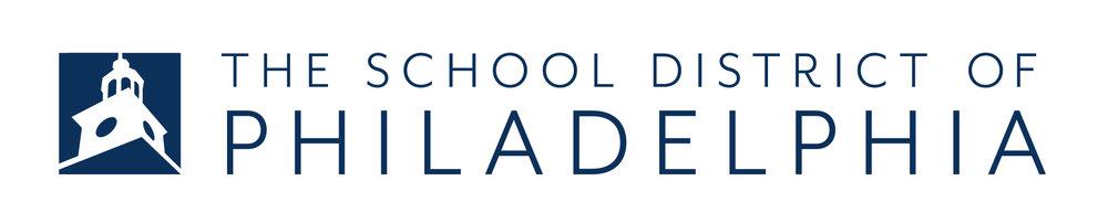 SDP logo.jpg