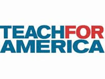 TeachForAmerica.jpg