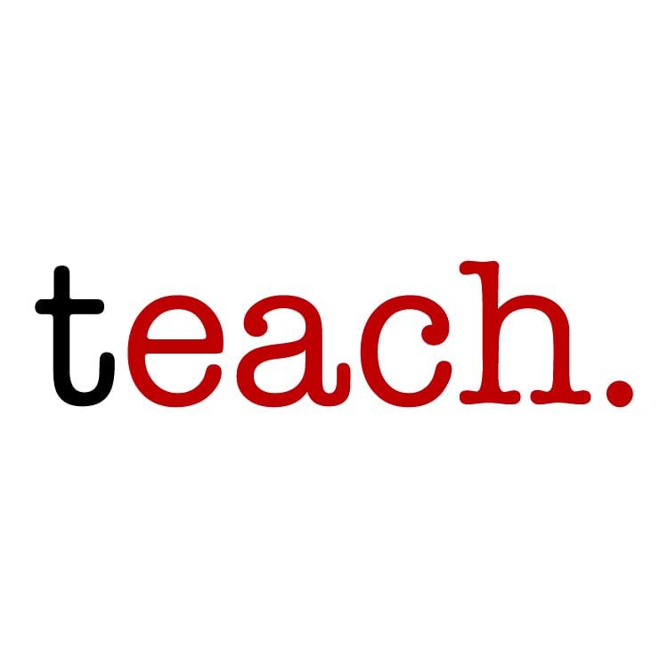 Teach, LLC.jpg