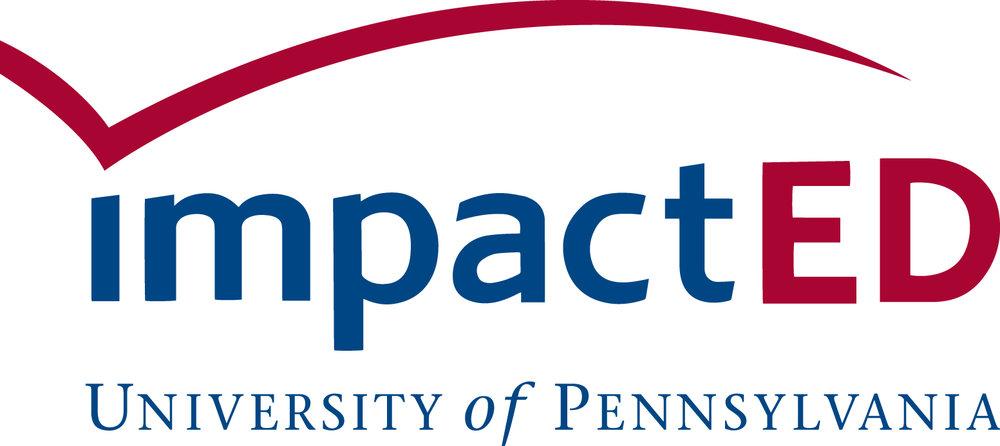 ImpactED Logo_4C.jpg