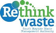 South Bayside Waste Management Authority