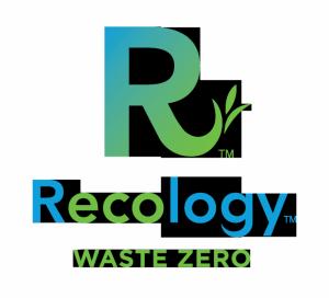 Recology-Logo_4C-e1432077353221.png