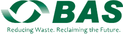 BAS Recycling