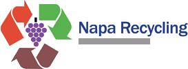 Napa Recyling
