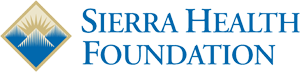 Sierra Health Foundation