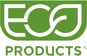 Eco-Products Inc.
