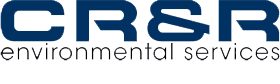 CR & R Waste Services