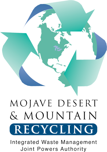 Mojave Desert & Mountain Recycling Authority