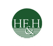 HF&H Consultants